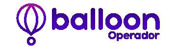 BALLOON TURISMO | BALLOON TURISMO   Cupos Aéreos